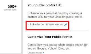 linkedin-your-public-profile-url