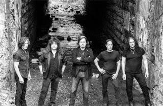 foto-Brigthon-Rock