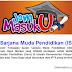 KEPUTUSAN PERMOHONAN UPU SESI 2013/2014