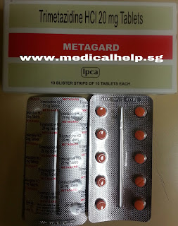 Metagard