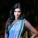 Sruthi Hassan Ramp Walk  Photo Gallery