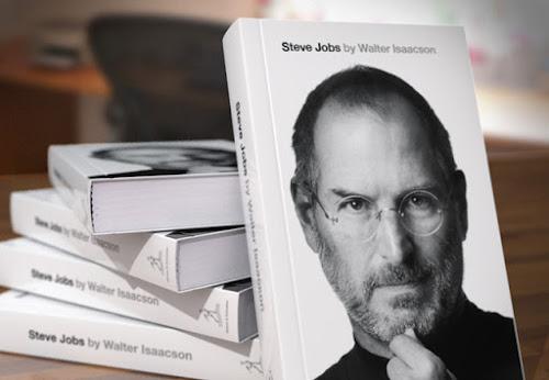 Vì sao những người thành công thường hay đọc sách?