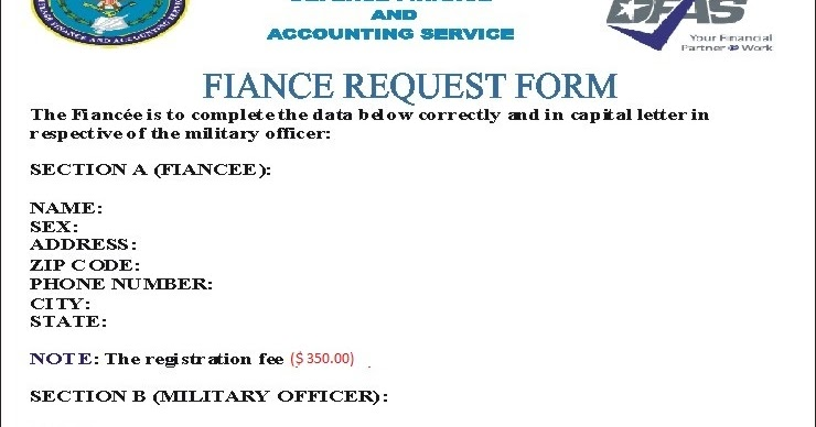 Army Wives Club: Army Fiancee Scam!