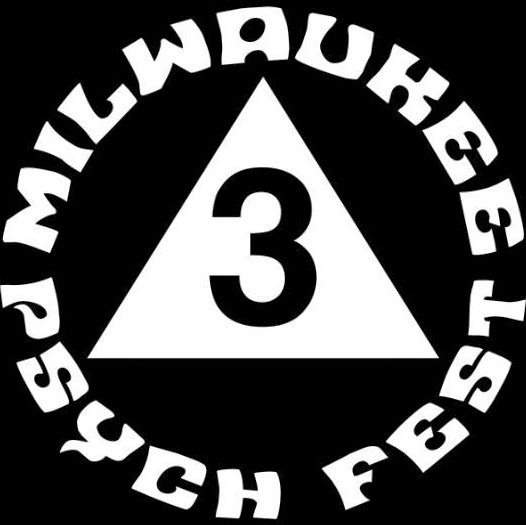 Milwaukee Psych Fest