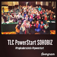 Power Start Seminar TLC