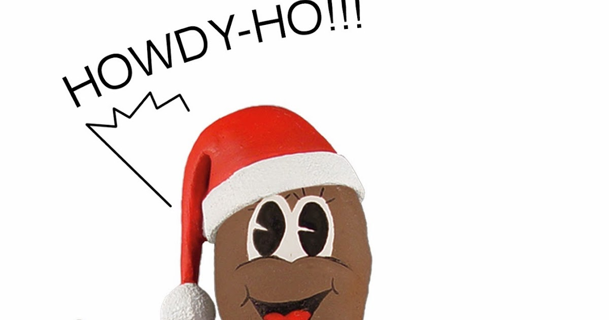 mr hankey the christmas poo official video