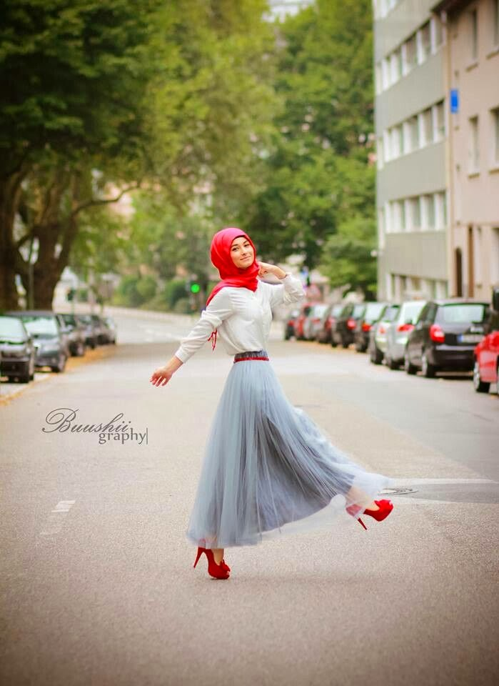 simple-hijab-for-school