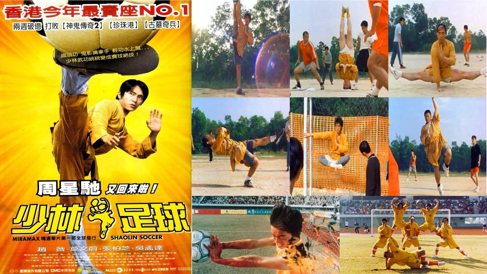 serie_b_shaolin_soccer