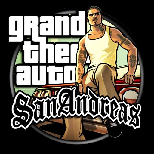 Jogo do GTA San Andreas Jogar no Jogalo.com