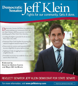 JeffKlein