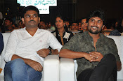Bhale Bhale Magadivoy audio launch-thumbnail-3
