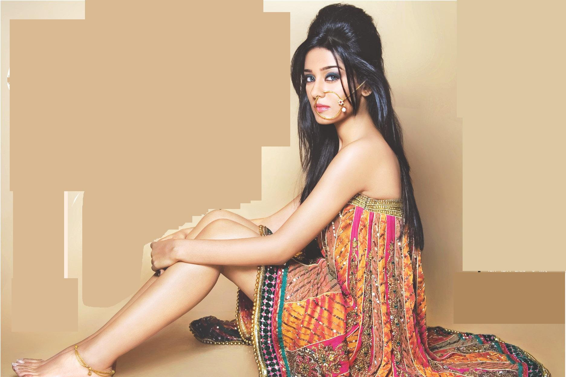 Image Search Amrita Rao Pletely Nude And Naked