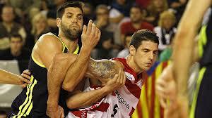 Gran-Canaria-Valencia-BC-lega-spagnola-basket-winningbet-pronostici