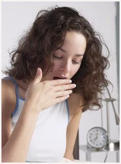 7 Cara Menghilangkan Bau Mulut Akibat Gigi Berlubang