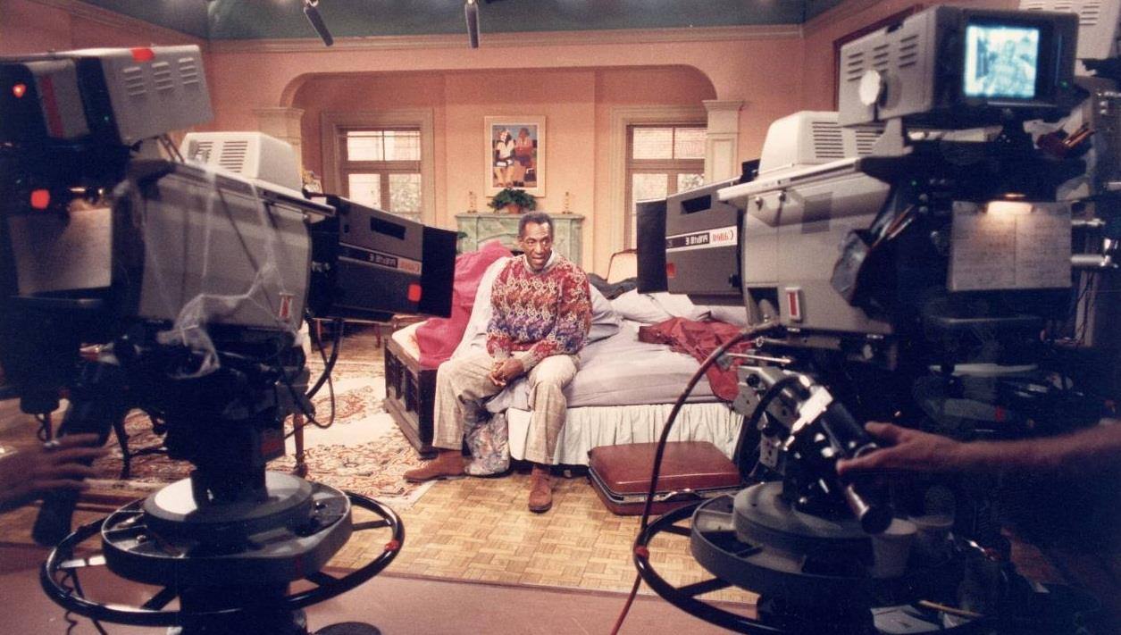 Image Result For Bill Cosby Color