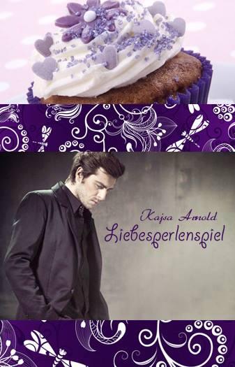 Liebesperlenspiel - Rezension - Kajsa Arnold - Buch Blog - Pandastic Books