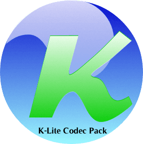 k lite codec pack full 2015 latest version free download download full freeware. Black Bedroom Furniture Sets. Home Design Ideas