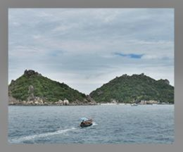 Surat-Thani-Tailandia