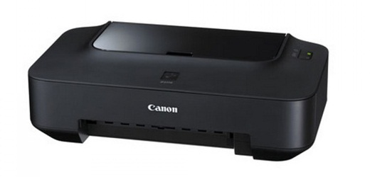 tutoril mengisi ulang tinta inkjet canon ip 2770