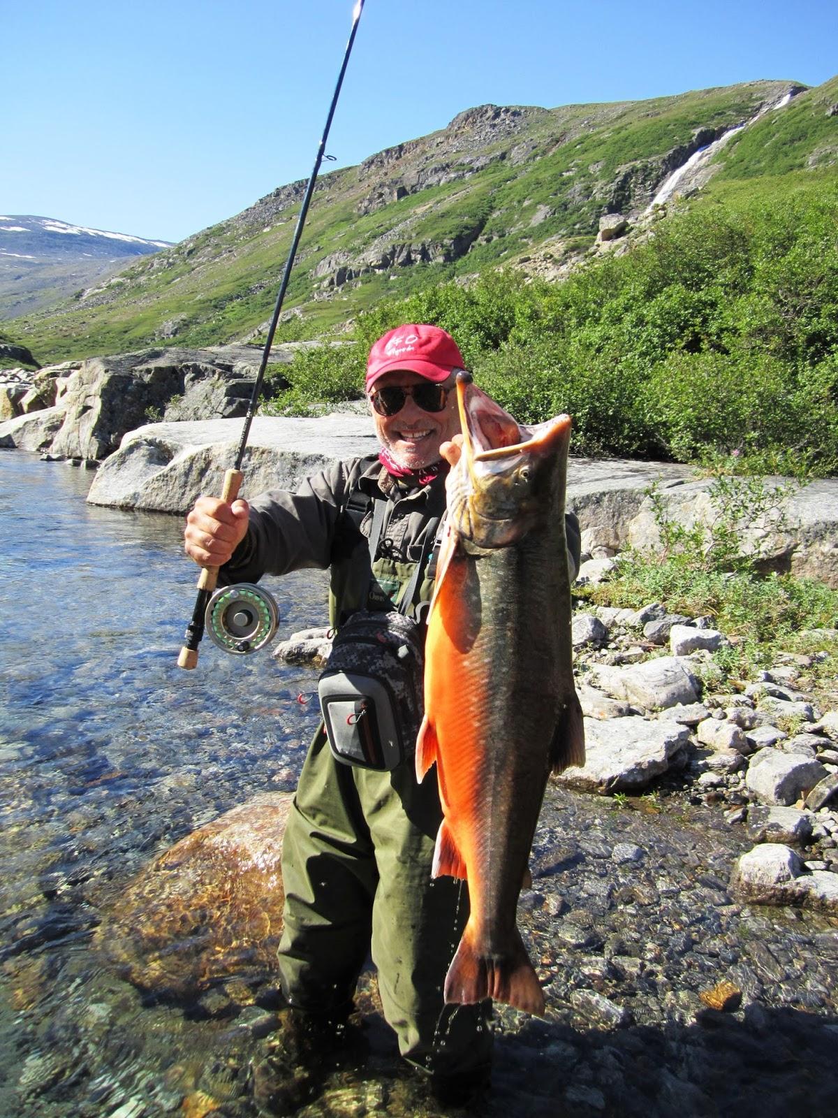 International Fishing News Igfa World Record Hot Catches