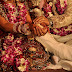 The Asian pursuit of matrimony – an outsider's perspective
