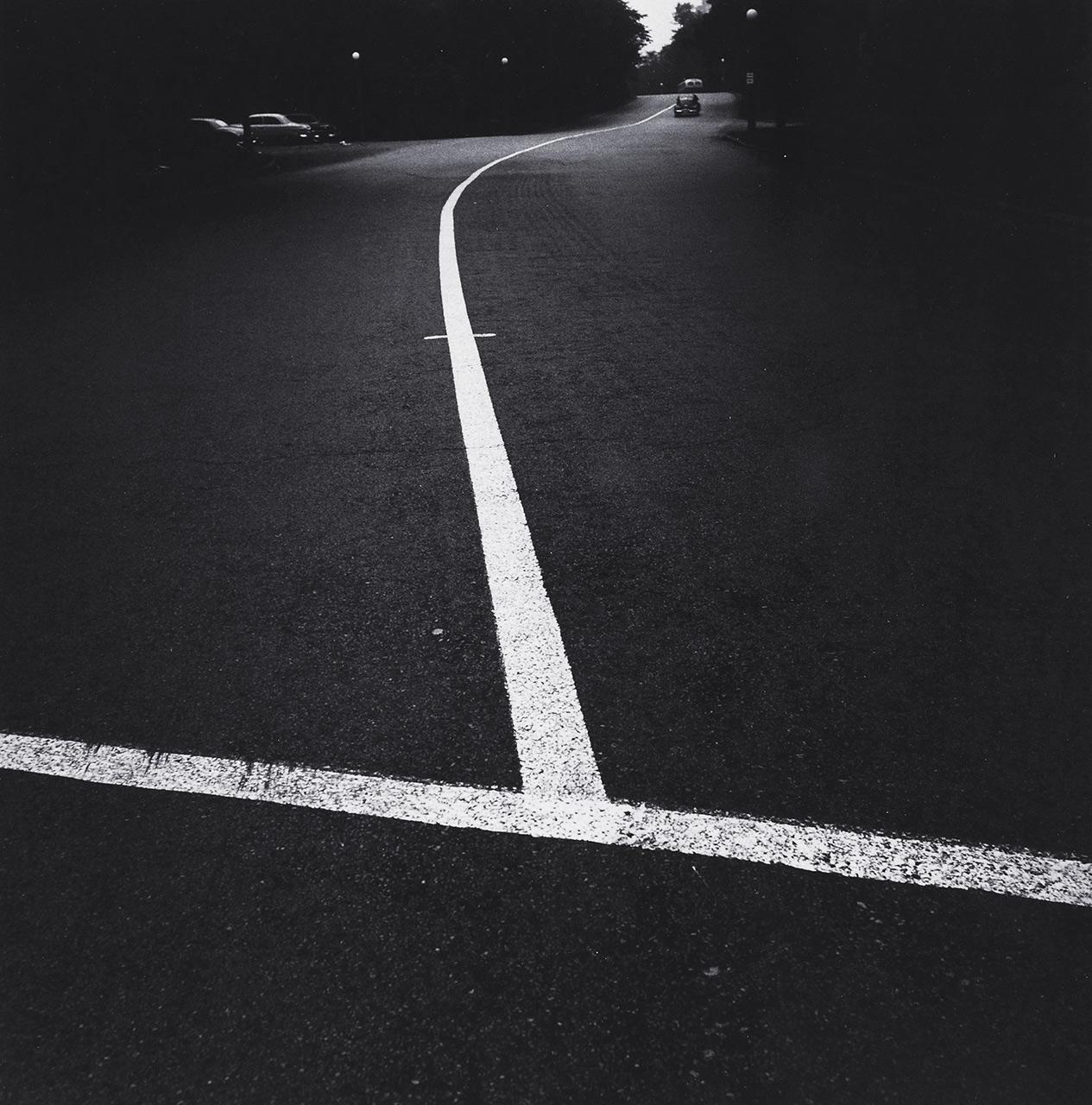 Anthony luke s not just another photoblog blog photographer profile
