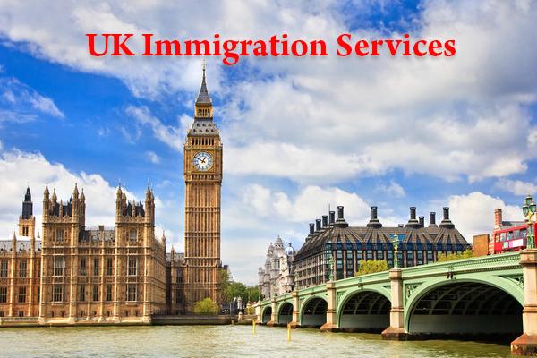 Us Visa Application For British Passport Holders