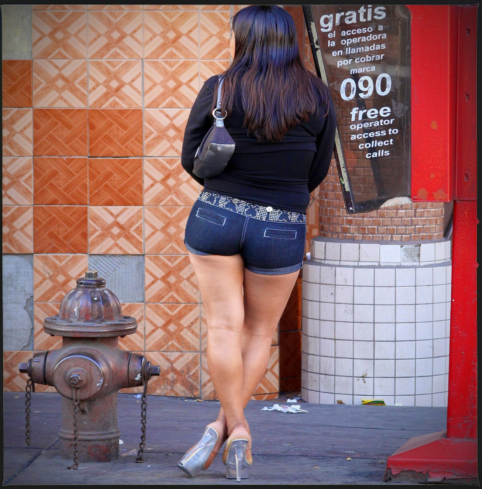 Trouver prostituée caen