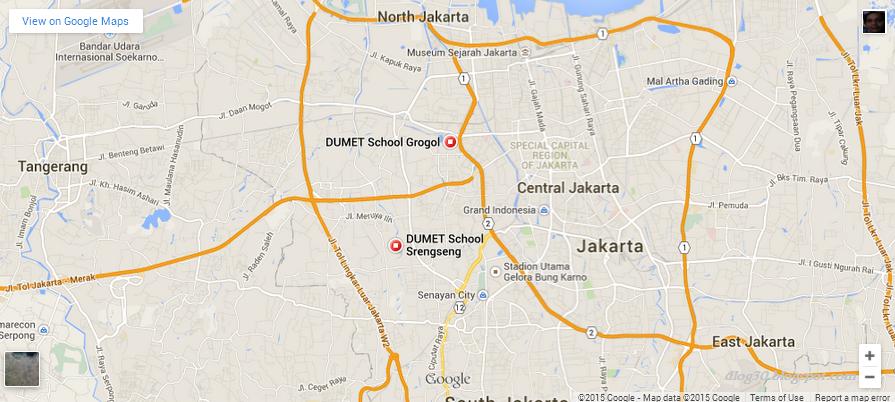dLog30-lokasi-dumet-school-jakarta.png