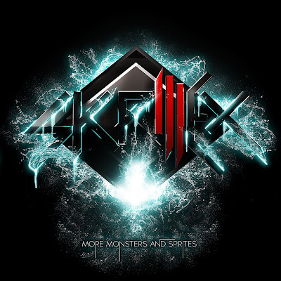 descargar Skrillex – More Monsters and Sprites [2011]