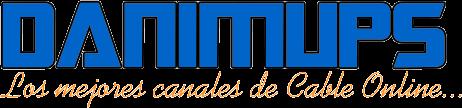 Danimups - Ver canales de Cable Gratis Por Internet