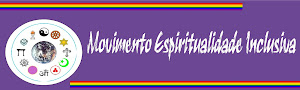 Espiritualidade Inclusiva