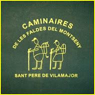 Blog dels Caminaires de les Faldes del Montseny