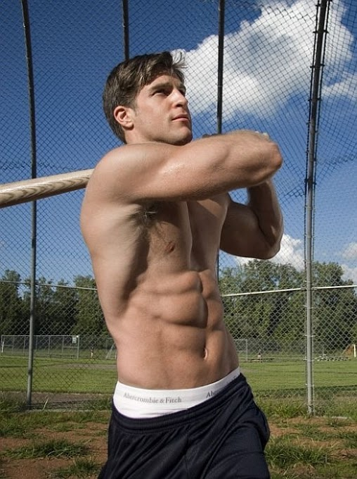 Hottest players in Major League Baseball playoffs -