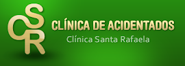 Clinica dos acidentos