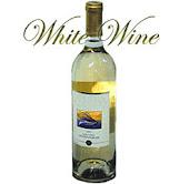 white wine standard