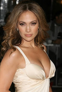 Jennifer Lopez Cute Photo