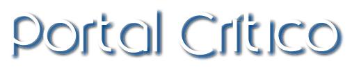 Portal Crítico