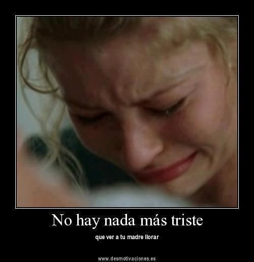 Imagenes de tristeza para facebook | Imagenes con frases de amistad