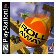 Torrent Super Compactado Roll Away PS1