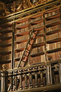 BIBLIOTECA (colaboro con el blog Anacos con biblioteca, clica en la imagen y te llevo)
