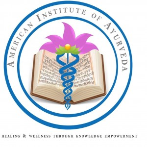 Ayurveda Education
