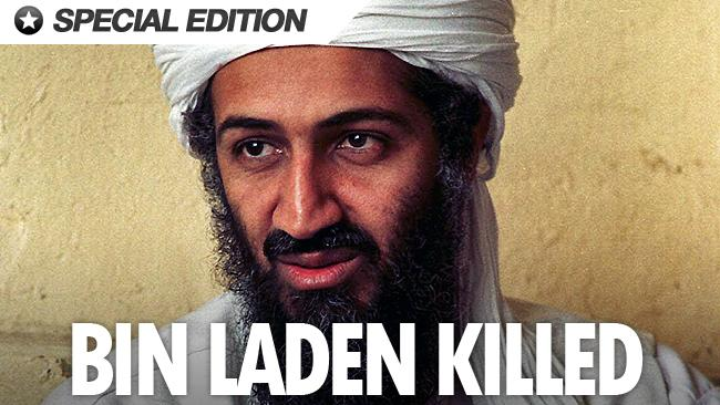 bin laden facebook. osama in laden facebook
