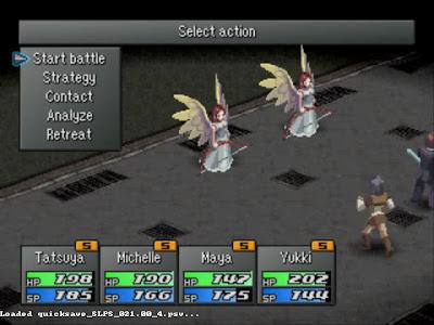 aminkom.blogspot.com - Free Download Games Super Robot Wars Alpha