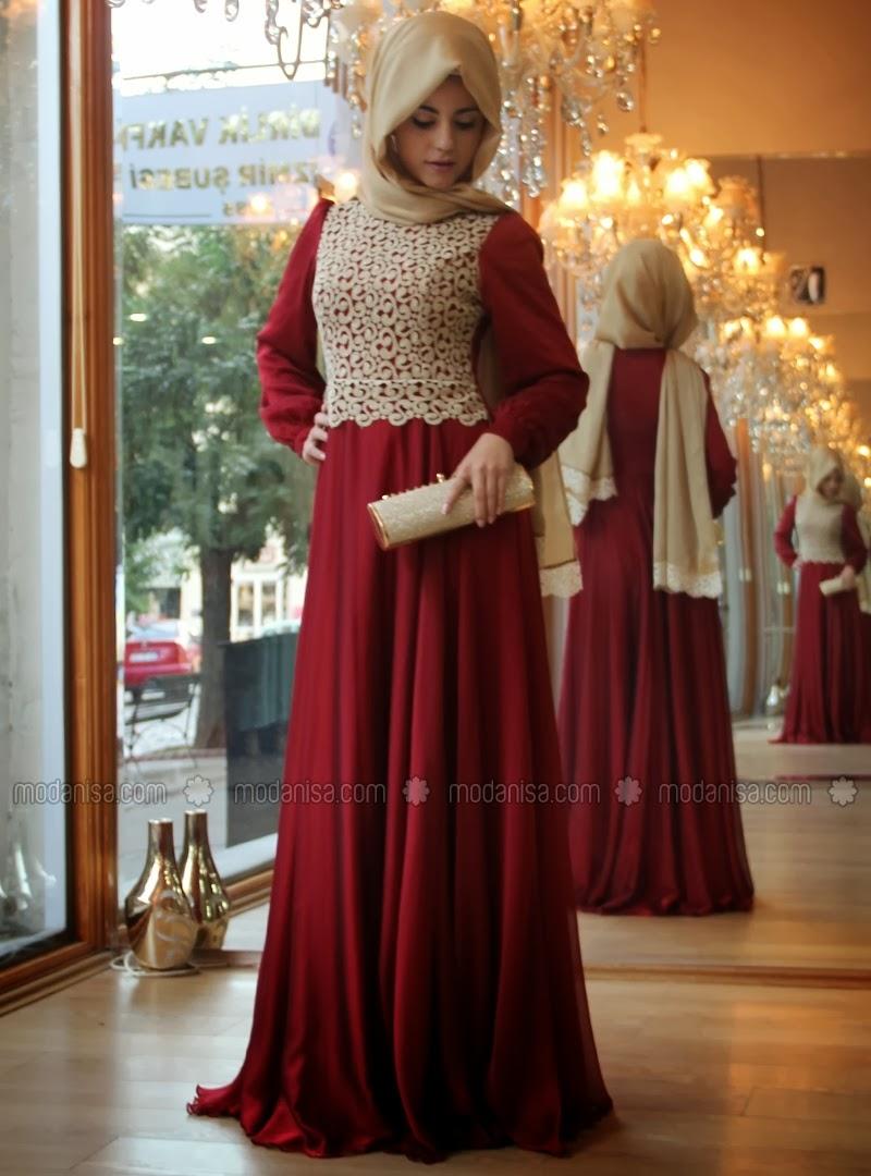 turkish-turque-hijab-2014