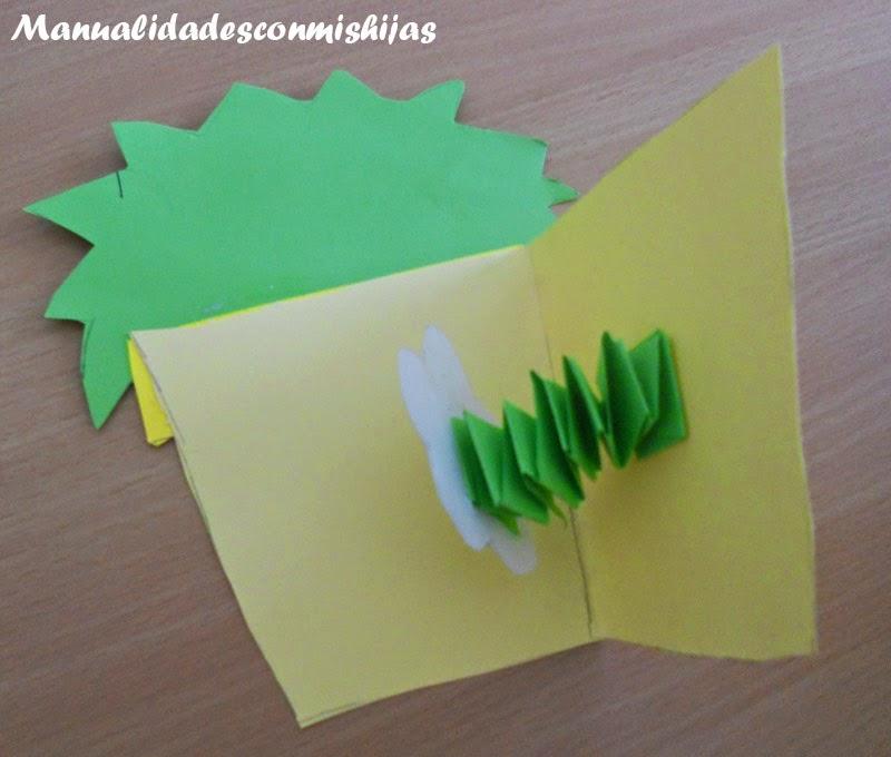 ROSAS PARA DECORAR Tarjetas y Postales Cristianas  - Imagenes De Flores Para Tarjetas