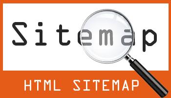 Cara Membuat Daftar Isi Blog Otomatis Berdasarkan Label