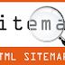 Membuat Sitemap Berdasarkan Label Lebih Simple