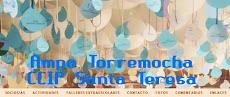 AMPA TORREMOCHA