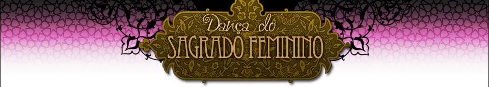 Dança Sagrado Feminino
